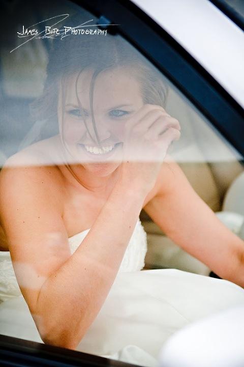 lincoln nebraska photography, lincoln NE photographer, college view church
