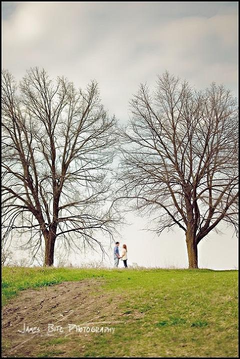 lincoln NE photographer, pioneers park, engagement pictures, engagement lincoln nebraska