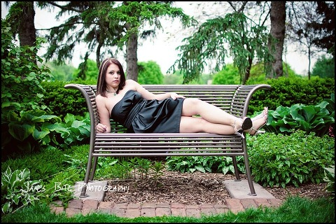 senior pictures, lincoln NE photographer, lincoln nebraska photography, outdoor senior