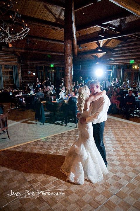 lincoln NE photographer, lincoln nebraska photography, wilderness ridge, outdoor wedding