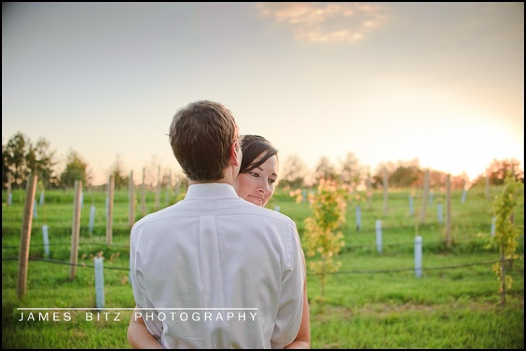 country pines, lincoln NE photographer, outdoor wedding, country wedding, lincoln nebraska photography