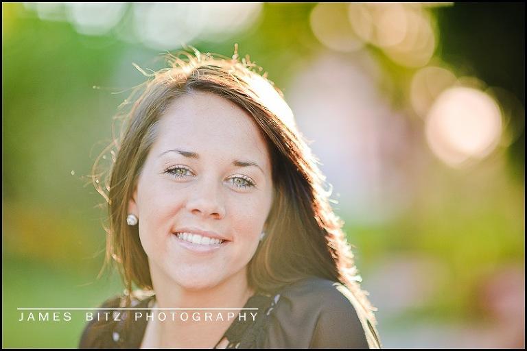 sunken gardens, lincoln nebraska photography, senior pictures lincoln, lincoln photographer