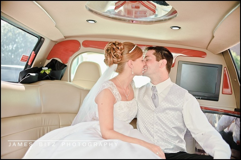 lincoln nebraska photography, wedding photography, himark golf, lincoln NE photographer