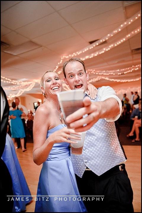 lincoln nebraska photography, wedding photography, himark golf, lincoln NE photographer