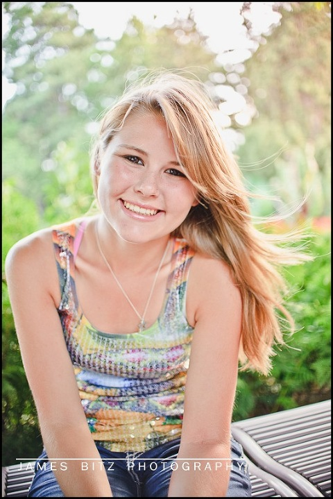 class of 2011, lincoln NE photographer, senior pictures lincoln, sunken gardens