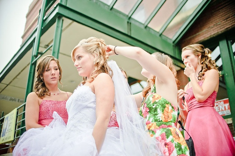 pioneers park, lincoln NE photographer, wedding photography, outdoor wedding, lincoln nebraska photography