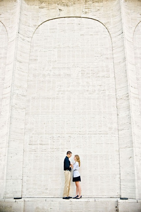 lincoln NE photographer, engagement pictures, engagement lincoln nebraska, sheldon art gallery