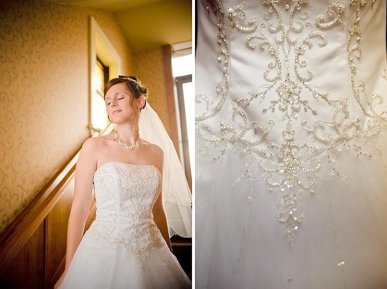 NE wedding photography, louisville wedding, nebraska photography