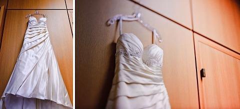 champions club, lincoln NE photographer, wedding photographer lincoln NE