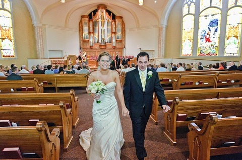 a-s_lincoln wedding photographer_champions club_30