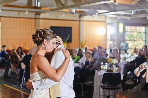 a-s_lincoln wedding photographer_champions club_62