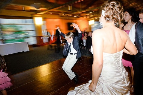 a-s_lincoln wedding photographer_champions club_83