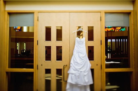 lincoln ne wedding photographer, wedding pictures, holiday inn reception