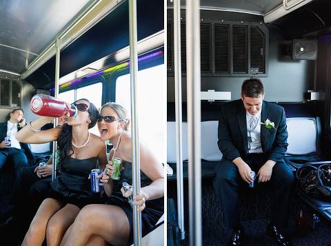 lincoln ne wedding photographer, wedding pictures, holiday inn reception
