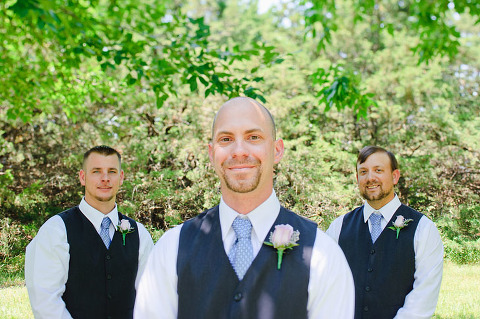 wedding photographer lincoln, country pines, outdoor wedding, nebraska wedding photographer