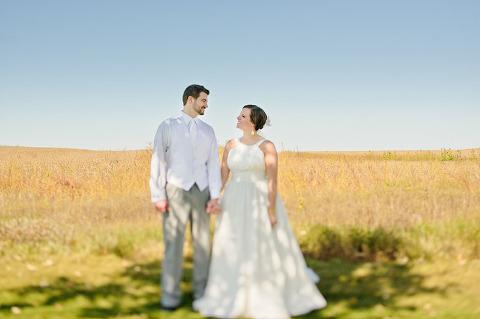 nebraska wedding photographer-lincoln photographer-lutheran