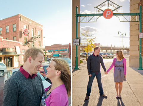 haymarket, wilderness park, outdoor, engagement pictures, lincoln ne photographer