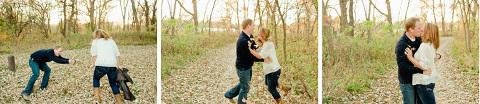 haymarket, wilderness park, outdoor, engagement pictures, lincoln ne photographer