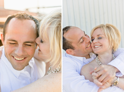 engagement pictures_nebraska wedding photographer_lincoln ne