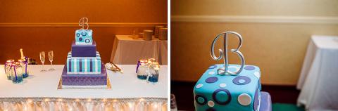 sheldon art museum wedding, holiday inn reception, nebraska wedding photographer