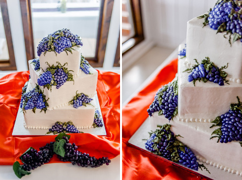 country pines, outdoor wedding, nebraska wedding photographer