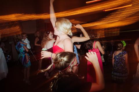 milligan nebraska, exeter nebraska, lincoln wedding photographer, nebraska wedding photographer