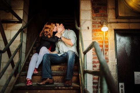 nebraska wedding photographer, haymarket, wilderness park, lincoln wedding photographer, engagement pictures