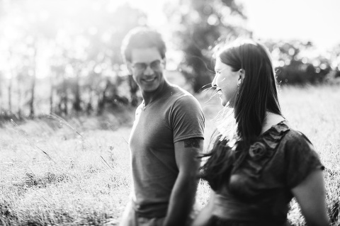 nebraska wedding photographer, engagement pictures, nine mile prairie