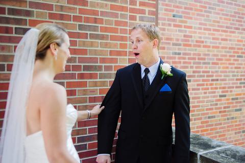 nebraska wedding photographer, lincoln nebraska photographer, wedding photographer lincoln, del ray ballroom