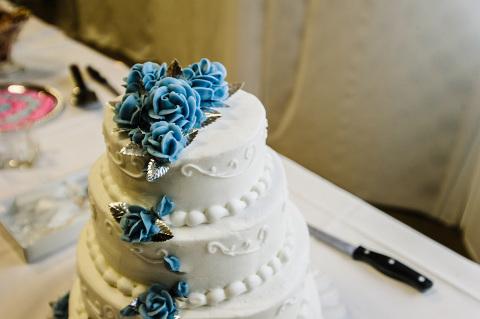 hastings nebraska, nebraska wedding photographer