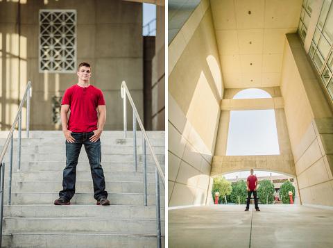 Lincoln Nebraska photographer, senior pictures, senior portraits