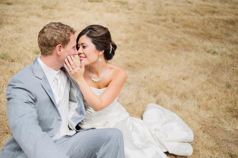 omaha wedding photographer, dc centre, nebraska wedding photographer