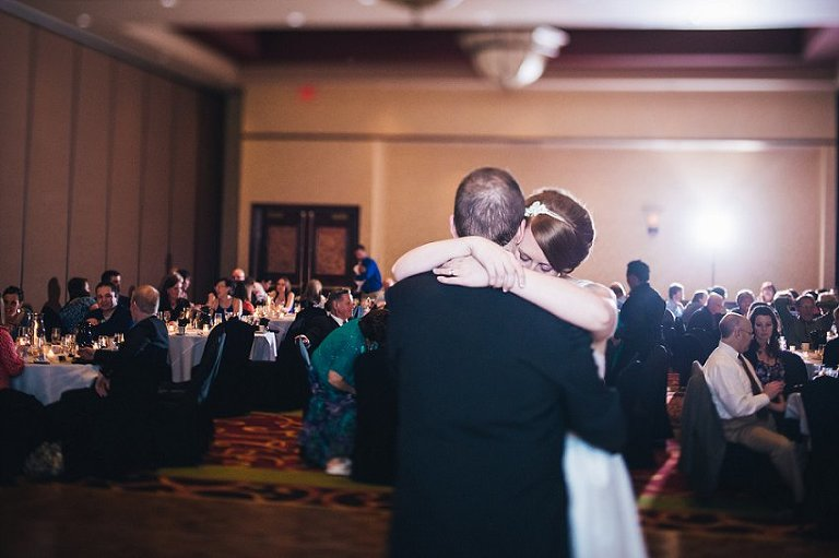 embassy suites lincoln, nebraska wedding photographer, lincoln ne wedding photographer, lincoln wedding photographer