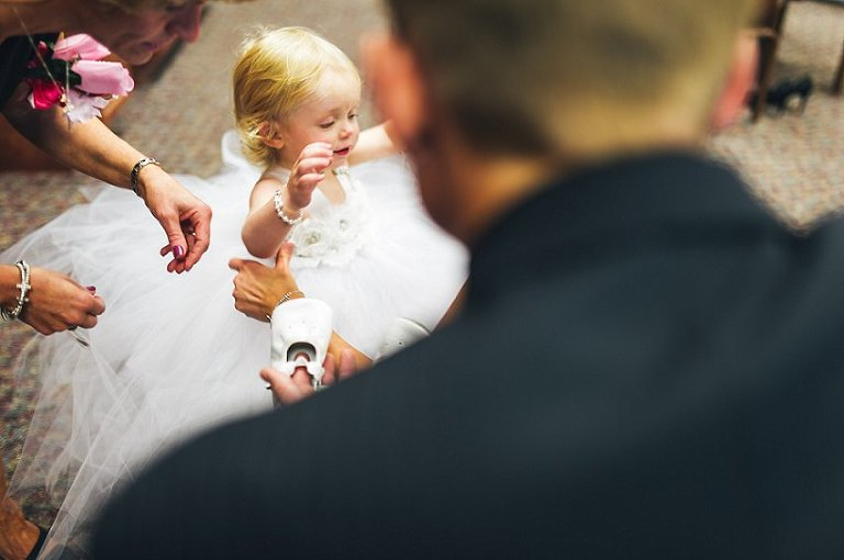 nebraska wedding photographer, lincoln berean, apothecary, ridnour