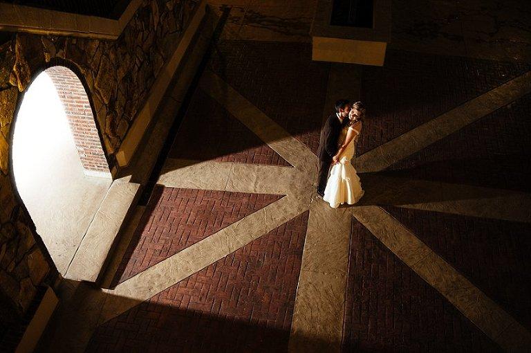 wedding portraits, lincoln ne, omaha ne, lincoln wedding photographer, omaha wedding photographer