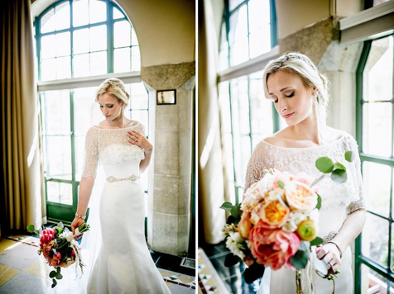 jb_wedding_nebraska club_pioneers park_presbyterian_0026