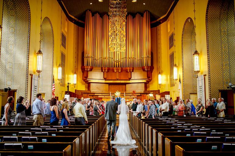jb_wedding_nebraska club_pioneers park_presbyterian_0027