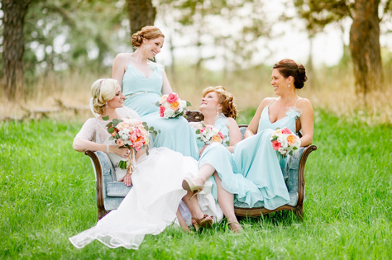 jb_wedding_nebraska club_pioneers park_presbyterian_0030