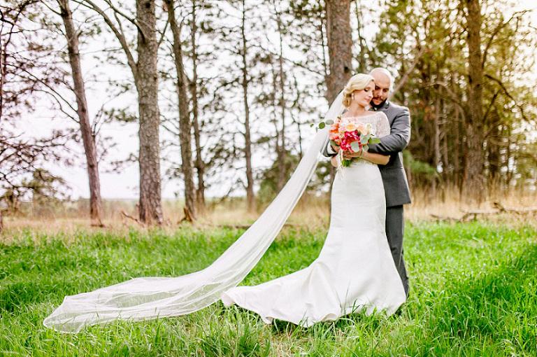 jb_wedding_nebraska club_pioneers park_presbyterian_0034