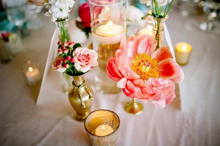 jb_wedding_nebraska club_pioneers park_presbyterian_0045