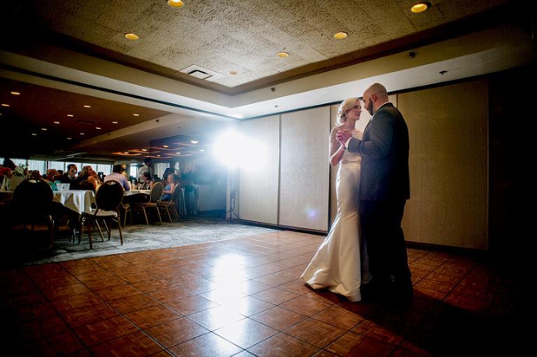 jb_wedding_nebraska club_pioneers park_presbyterian_0048