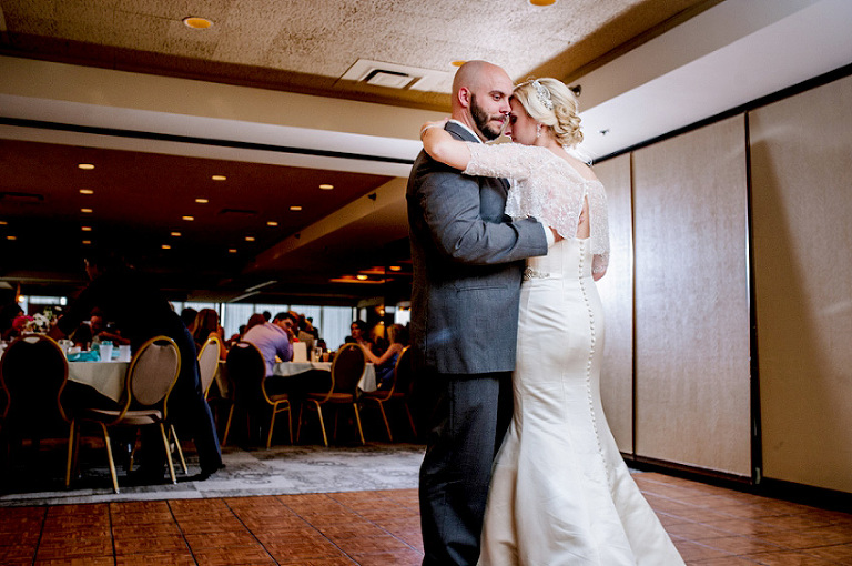 jb_wedding_nebraska club_pioneers park_presbyterian_0049