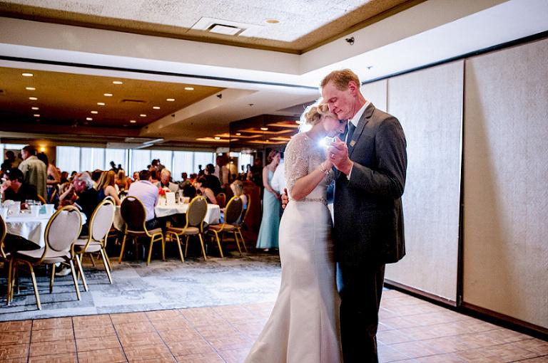 jb_wedding_nebraska club_pioneers park_presbyterian_0051