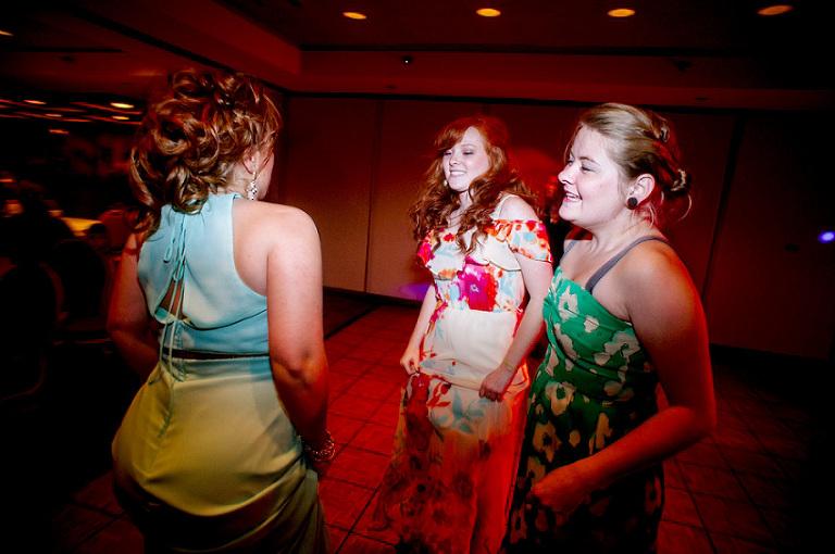 jb_wedding_nebraska club_pioneers park_presbyterian_0056