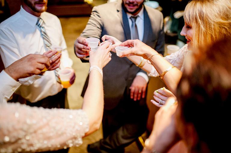 jb_wedding_nebraska club_pioneers park_presbyterian_0058