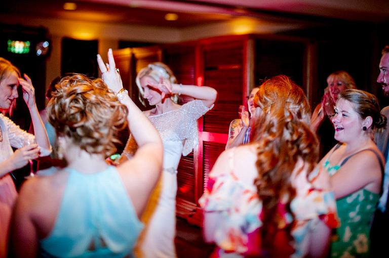 jb_wedding_nebraska club_pioneers park_presbyterian_0059