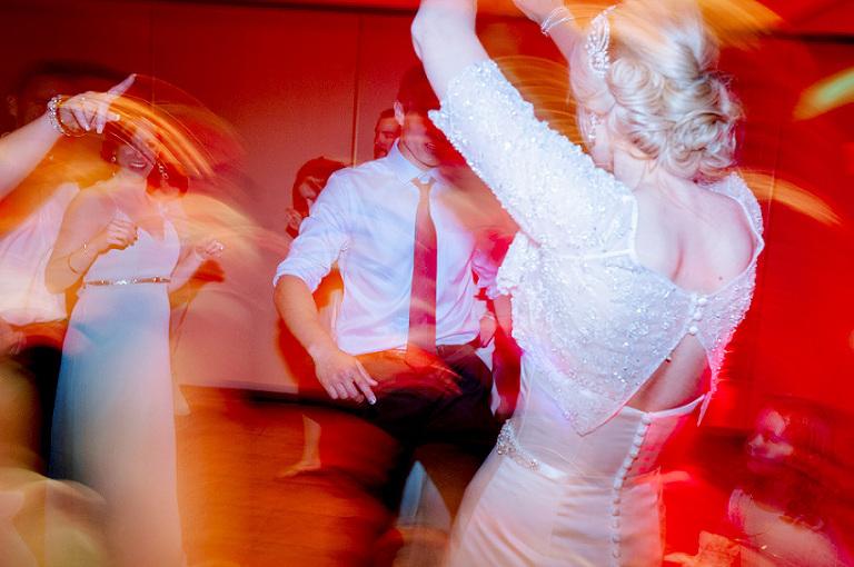 jb_wedding_nebraska club_pioneers park_presbyterian_0060