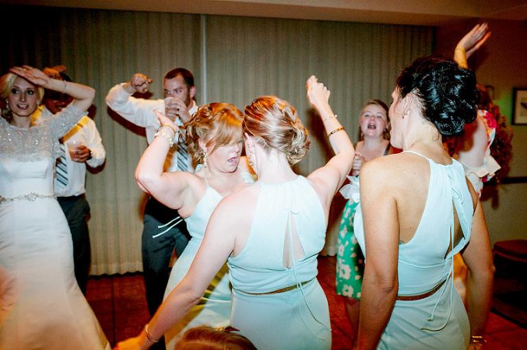 jb_wedding_nebraska club_pioneers park_presbyterian_0062