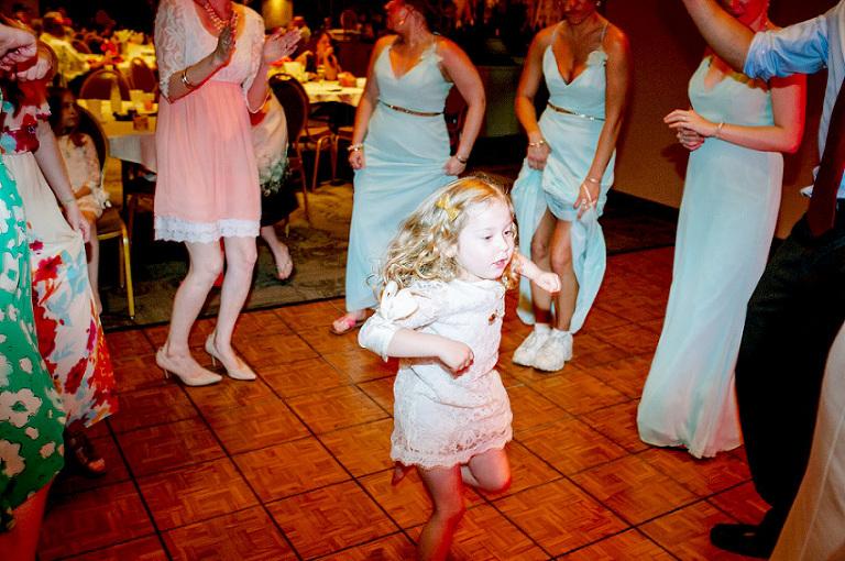 jb_wedding_nebraska club_pioneers park_presbyterian_0063