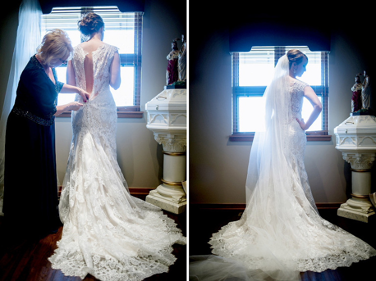 jj-omaha wedding-wenceslaus-tiburon_0017
